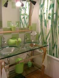 designer zen contemporain lap0500 maison laprise decoration