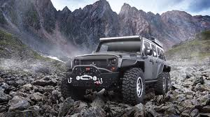 Chinese Brand G. Patton Unveils 6x6 Jeep Wrangler Conversion For ... Chinese Brand G Patton Unveils 6x6 Jeep Wrangler Cversion For Academy 172 M35 66 Truck Shelter Body Offer Ss Models M817 Dump Upgraded With Turbo Charger And Air Brakes Startech Range Rover Pickup Portal Adventure Vehicles Pinterest Land Rovers Your First Choice For Russian Trucks Military Uk Hell Hog Hellcat Powered 2012 Unlimited Gallery Monroe Truck Equipment Toyota Hilux Arctic At44 Cversion A Slidein Pop Studebaker Us6 2ton Wikipedia