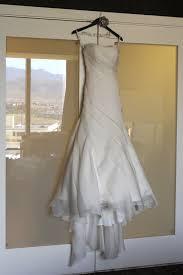bridal hanger beginnings mrs hanger