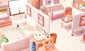 acnl living room animal crossing acnl happy home designer