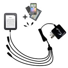 International AC Home Wall Charger Suitable For The Barnes And ... Welcome Email Series Breakdown Barnes Noble And Planetfab Studio Advertising Ebook Reader Nook Simple Touch With Glowlight Quick Customer Service Complaints Department Online Retailing Front Of Store Page 2 Nook For Android Download 1st Edition Wikipedia