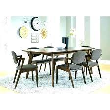 Chair Sliders Metal Leg Glides For Fantastic Furniture Tile Square