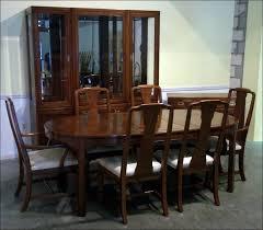 Used patio furniture craigslist
