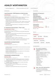 6+ Salesforce Admin Resume Examples | Salesforce ... Business Administration Manager Resume Templates At Hrm Sampleive Newives In For Of Skills Ojtve Sample Objectives Ojt Student Front Desk Cover Letter Example Tips Genius Samples Velvet Jobs The Real Reason Behind Realty Executives Mi Invoice And It Template Word Professional Secretary Complete Guide 20 Examples Hairstyles Master Small Owner 12 Pdf 2019
