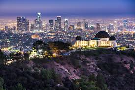 Top 5 Tips On Moving To LA: The City Of Angels 48 Premium Small Truck Rental One Way Autostrach Cheap Blacktown Burlingt Best Commercial Studio Rentals By United Centers Uhaul Of North Seattle 16503 Aurora Ave N Shoreline Wa 98133 Ypcom At 13 Mile Ryan 310 Rd Warren Mi 48092 16 Ft Moving Image Kusaboshicom Uhaul Coupon Codes Discounts 2018 Ink48 Hotel Deals Top 5 Tips On To La The City Angels Box Phoenix Az Los Angeles Ca 5th Wheel Fifth Hitch Camper Van In America