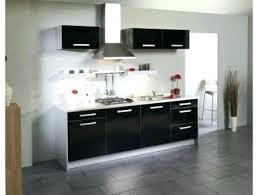 but meuble de cuisine meuble de cuisine premier prix leroy merlin cm 2 but socialfuzz me