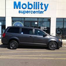 Wheelchair Vans For Sale - Mobility Supercenter - Virginia - South ... Wheelchair Van Cversions Iowa Mobility Llc Preowned Bruno Joey Lift Includes Installation Golden Lifting System For A Pt Cruiser Scooter Lifts Pennsylvania Maryland The Mid Atlantic Region Texas Aids Hmar Al600 Hybrid And Inside Vehicle Sales Newused Keller Wheelchair Lifts Ramps Hand Controls Vans Stair For Home Minnesota Liveability Ams Ford Transit Rear Accessible Cversion View Pickup Truck Easy Stow Pi T