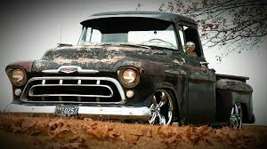 57 Chevy Truck , Rat Rod , Slammed , 20s , Fall Leaves | Hot Rods ... 57 Chevy Truck Coloring Pages Pickup Ohmygirl Us 17 Trucks Zyume Cameo Monster Truckwip Scale Auto Magazine For Chevy Pickup For Sale Lookup Beforebuying Cohort Vintage Photography A Gallery Of 51957 New Beauty On Wheels Pinterest Gmc And Wheels Stella Doug Cerris 1957 3100 Slamd Mag Sema 2017 12 Hot Autonxt Long Bed Vs Short Truck The Hamb Nasty Pro Mod Street Pickup Start Up Ride By Insane Exhaust 790 Chevrolet Americana Photo Image Montage Allfemale Build A Craftsmen