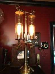 Eye Of Sauron Desk Lamp Ebay by 71 Best Tesla Images On Pinterest Tesla Coil Book And Free