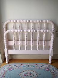 perfect twin bed headboards for sale 56 for your queen headboard