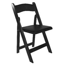 American Classic Wood Folding Chair - Set Of 4 - Black 1000 Lb Max Black Resin Folding Chair Elegant Mahogany Chairs With Padded Seat For Events Buy Chairmahogany Chairpadded Product On Handcrafted Teakwood Bamboo Becak Ascot Ding Suite With Highback Recliner New Design Modern Beach Camping One Pack Amazoncom Wghbd Solid Wood Stool Computer 4pcs Foldable Iron Pvc For Cvention Exhibition Khaki Clearance Minimalistic Cute Elegant Fox Drawing Lineart Sling By Guntah Side Party Planning Folding Chair Wooden