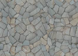 Crazy Stone Tiles Slate Flagstones Seamless Textures