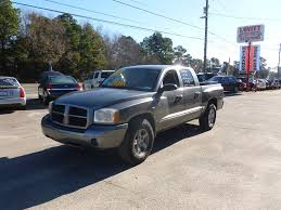 Dodge Dealer Des Moines Best Of Dodge Dealership Wilmington Nc 2017 ... 2016 Chevrolet Silverado 1500 Ltz Wilmington Nc Area Mercedesbenz 2006 Honda Accord Ex 30 In Raleigh New 2019 Ram For Sale Near Jacksonville Used 2013 2500hd Sale Preowned Vehicles Inventory Auto Whosale 2008 Ford Super Duty F550 Drw Crew Cab Flatbed 4x4 At Fleet Vehicle Specials Capital Nissan Dealership 2018 F150 G3500 12 Ft Box Truck Lease Remarketing 1968 Ck 10 Series Antique Car 28409 Buy