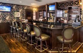 Rockport Texas Restaurants