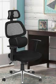 Looking For Office Decor Ideas, Or Supportive Office Chairs ...