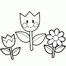 Difficult Coloring Pages Coloring Pages Hello Kitty Coloring 13315