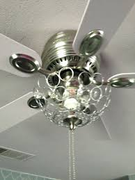 Low Profile Ceiling Fan Light Kit by Chandeliers Chandelier Astounding Chandelier Fan Light Ceiling