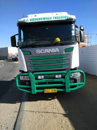Scania Truck Parts Namibia A Pile Of Rusty Used Metal Auto And Truck Parts For Scrap Used 2015 Lvo Ato2612d I Shift For Sale 1995 New Arrivals At Jims Used Toyota Truck Parts 1990 Pickup 4x4 Isuzu Salvage 2008 Ford F450 Xl 64l V8 Diesel Engine Subway The Benefits Of Buying Auto And From Junkyards Commercial Sales Service Repair 2011 Detroit Dd13 Truck Engine In Fl 1052 2013 Intertional Navistar Complete 13 Recycled Aftermarket Heavy Duty Southern California Partsvan 8229 S Alameda Smarts Trailer Equipment Beaumont Woodville Tx