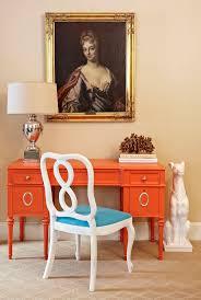 Governor Winthrop Desk Furniture by 186 Best Furniture Images On Pinterest Drawers Antique