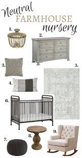 Ikea Poang Rocking Chair Nursery by Best 25 Rocking Chair Nursery Ideas On Pinterest Nursery Chairs