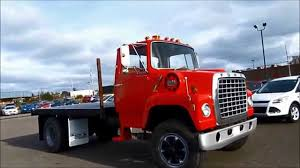 My Old Ford Louisville - YouTube Auto Parts Maker To Invest 50m In Kentucky Thanks Part The Ford Super Duty Is A Line Of Trucks Over 8500 Lb 3900 Kg Increases Investment Truck Plant On High Demand Invests 13 Billion Adds 2000 Jobs At Plant Supplier Plans 110m Bardstown Vintage Photos Us Factory Oput Jumped 12 Percent February Spokesman Lseries Wikipedia