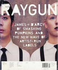 Smashing Pumpkins Zeitgeist Album Cover by 279 Best Smashing Pumpkins Images On Pinterest Alternative