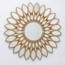 französischer esszimmer runder dekorations wand spiegel buy design dekorative wandspiegel antiker runde wandspiegel esszimmer wandspiegel product on