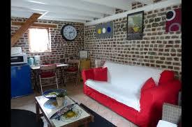 chambres d hotes à veules les roses chambre d hôtes avec accès indépendant dans une bâtisse à