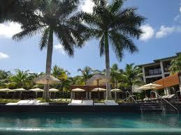100 Vieques Puerto Rico W Hotel VIEQUES PUERTO RICO VIEQUES Caravan Girl