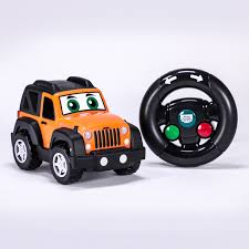 Maisto Tech Play & Go Jeep My First R/C Jeep Wrangler Clint Bowyers 14 2018 Rush Truck Centersmobil 1 Paint Scheme Imgur Norc Dirt Camping World Trucks Eldora Iracing Youtube Nascar Heat 2 Series Preview Cheap Wheels Black Find Deals On Line At Stafford Townships Ryan Truex Has Best Finish Of Season Bangshiftcom How Well Does An Exnascar Racer Do On The Street Amazoncom My First Craftsman Welding Torch Set With Light Sound Rc Race Design Build Nascar Racing Photo Took Seventh In The First Arca 20 Inch 1972 4x4 Off Road Tow Truck I Built Me And My 1st Place