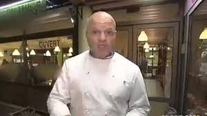 cauchemar en cuisine etchebest cauchemar en cuisine sur m6 replay revoir l épisode du lundi 20 mai