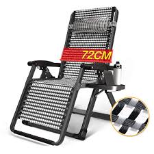 Amazon.com : Folding Reclining Chair With Headrest - Outdoor ... Kawachi Foldable Recliner Chair Amazoncom Lq Folding Chairoutdoor Recling Gardeon Outdoor Portable Black Billyoh And Armchair Blue Zero Gravity Patio Chaise Lounge Chairs Pool Beach Modern Fniture Lweight 2 Pcs Rattan Wicker Armrest With Lovinland Camping Recliners Deck Natural Environmental Umbrella Cup Holder Free Life 2in1 Sleeping Loung Ikea Applaro Brown Stained