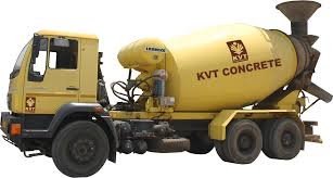 Cement Mixers Ready-mix Concrete Truck - Cement Mixer 1671*892 ... Mitsubishi Materials Corp Buys Remainder Of Robertsons Ready Mix Redimix Concrete Croell Concrete Mixer Cement Truck Uphill Youtube 2006 Advance Ism350appt61211 For Catalina Pacific A Calportland Company Stakes Out Environmental Stock Photos Images Alamy Mixing Trucks Diy Home Garden Sacramento Very Good Quality 3cbm Mini Sale Structo Thingery Previews Postviews Thoughts 2007