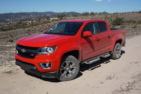 2016 Chevrolet Colorado Diesel: Review - Autoweb Fords Alinum F150 Truck Is No Lweight Fortune Top 5 Used Trucks With The Best Gas Mileage Youtube 2014 Gmc Sierra V6 Delivers 24 Mpg Highway How To Buy Best Pickup Roadshow A Truck Camper Impacts Fuel Economy Suv Dazzle Suvtrucks With Good Shocking Suv Hondas 2017 Ridgeline Cool But It Really A Pickup Ford Vs Chevy Ram Whos Older Autobytelcom Chevrolet Avalanche Questions On This Cargurus