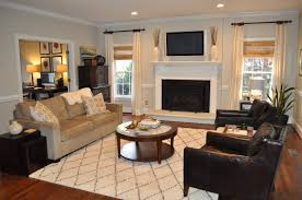 Pottery Barn Turner Sofa Look Alike by Exceptionalttery Barn Sofa Reviews Picture Ideas Sofas Center