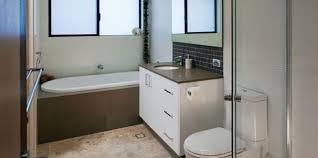 Bathroom Renovations Edmonton Alberta by Bathroom Renovations Edmonton Bathroom Design Ideas 2017