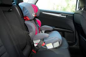 100 Elite Truck Seats Which Car Can Be Used With Inflatable Seat Belts News