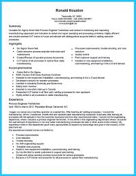 How To Make Cable Technician Resume That Is Really Perfect How To Make A Great Resume With No Work Experience Career Write Land That Job 21 Examples Building A Lovely Fresh Entry Level Make For From Application Good Summary Templates 20 Download Create Your In 5 Minutes Free Cover Letter And Writing Tips Midlevel Professional Perfect Sales Associate 88 Astonishing Models Of Build Best Impressive Cvs To Summar Excellent Ways Bartender Template