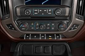2016 Chevrolet Silverado, GMC Sierra Add EAssist Hybrid | Automobile ... 2019 Chevy Silverado 1500 Interior Radio Cargo App Specs Tour 20 Hd Cabin Spy Photos Gm Authority 2018 New Chevrolet 4wd Double Cab Standard Box Lt At Chevygmc Center Console Tape Deck Removal Youtube The Top 4 Things Needs To Fix For Speed 3500hd Reviews 1962 Panel Truck Remains On The Job Console Subs Lowrider Diy Projects Pinterest Safe 2014 Up Gmc Sierra Also 2015 42017 Front 2040 Split Bench Seat With Crew Short Rocky