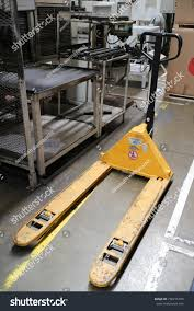 Rayong Thailand , October 20 - 2017 : Hand Lift Truck In Factory ... Hand Pallet Truck Quick Lift Pqls 2000 Vestil Winch Truck Northern Tool Equipment Catmaulhandplettruckspecial United Pallet Handling Lift For Industrial Applications Gift Watercolor Pating Stock Illustration Jusvicepallestaerhandtruckforklift Asho Designs Standard Sba 5000kg China Repair Manual Transpallet 35ton Hydraulic Forklift Drive European American Size 1t 2t Durable Weighing