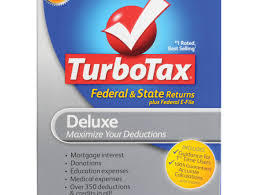 Document Template : Deluxe Federal Turbotax Software State Intuit ... Hot Shot Trucking Business Plan Template Electronic Logbook Keeptruckin Blog Page 2 Of 36 Dispatch Software The Biggest Mistake Owner Operators Make Solutions Transportation Management Best Payroll For Companies Truckfreightercom Trinium Program Is Answer To All Wants In Dr Easy To Use And Brokerage Industry Study Freight Startups Tracking Expenses Spreadsheet With Expense Report