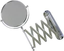 Pivot Bathroom Mirror Australia by Ablaze Wall Mounted Magnifying Mirrors Australia That Little