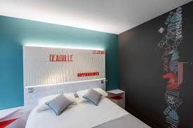 chambre ibis style chambre picture of ibis styles deauville centre deauville