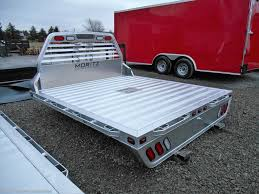 32752. 32756 - 2018 Moritz TBA8-86 For Sale In Salem OH Viking Trailers Truck Beds For Sale In Oregon From Diamond K Sales Car Hauler I Want To Build This Truck Grassroots Motsports Can A Halfton Pickup Tow 5th Wheel Rv Trailer The Fast Bed Trailers Page 2 Ih8mud Forum Polyurethane Bed Liners Eau Claire Wi Tuff Stuff Bonander New And Used Dealer Home Solutions Pj Dump Flat 53 Gooseneck Shipshe Nor Cal Norstar Flatbed