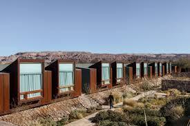 100 Tierra Atacama Teresa Moller James Florio Photography Hotel San