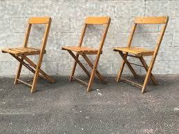 100 Folding Chair Hire 400 X Vintage Wooden Event S In Vitrine For