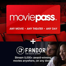 Costco Extends Its Offering With MoviePass™ And Fandor Into ... Gypsy Warrior Promo Code Ccs Discount Coupon Moviepass Alternatives Three Services To Try After You Exhale Fans Robbins Table Tennis Coupons Lyft New Orleans Ebay 5 2019 Paytm Movie Pass Couple Paytmcom Buy Marvel Moviepass And Watch Both The Marvel Movies At Costco Deal Offers Fandor For A Year Money Ceo Why We Bought Moviefone Railway Booking Myevent Tuchuzy Fuel System Service Peranis Gillette Fusion Here Printable