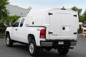 100 Glass Truck Auto Vehicles Fiberglass Bodies Composite Body