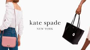 Don't Miss This Surprise Kate Spade Sale For Huge Discounts