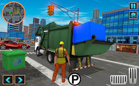 Garbage Dump Truck Driving Simulator 2018 - Free Download Of Android ... Garbage Truck Builds 3d Animation Game Cartoon For Children Neon Green Robot Machine 15 Toy Trucks For Games Amazing Wallpapers Download Simulator 2015 Mod Money Android Steam Community Guide Beginners Guide Bin Collector Dumpster Collection Stock Illustration Blocky Sim Pro Best Gameplay Hd Jses Route A Driving Online Hack And Cheat Gehackcom Parking Sim Apk Free Simulation Game Recycle 2014 Promotional Art Mobygames City Cleaner In Tap